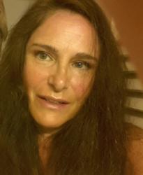 Dawn-Louise McLeod