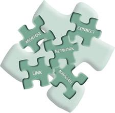Mentoring_Logo22385