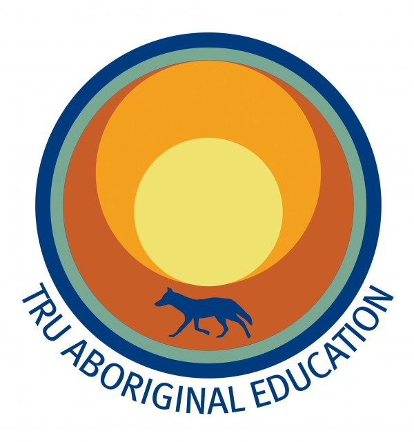 Aboriginal Awareness Week: Inuit workshop