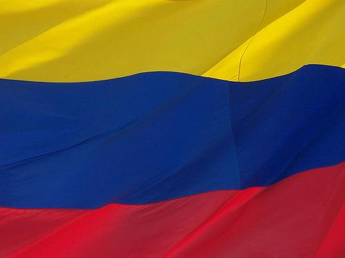 Tru Strengthens Ties With Colombia Tru Newsroom