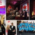 Enactus nationals update