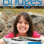 Bridges_Spring14_Cover