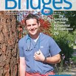 BridgesCoverNewsRoom