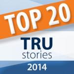 TopStories2014