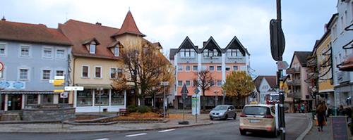 TownSquare_Treuchtlingen