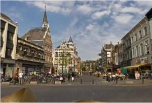 Breda_NL