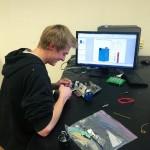 EngineeringProject