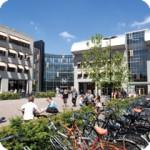 NHTV_Breda campus