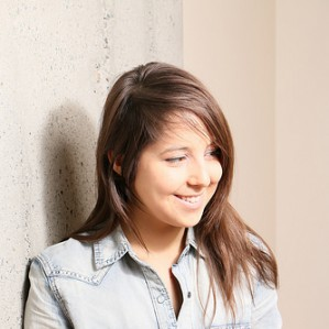 Kelsey Jules