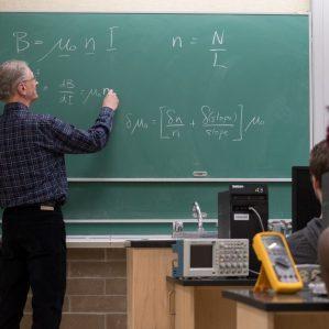 Engineering Transfer class