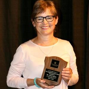 Janice Karpluk