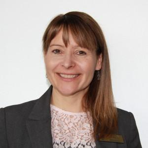 Susan Forseille