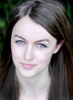Emily McNeil-Smith