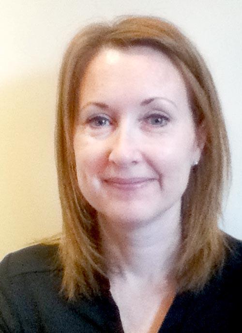 Tonia Lambert