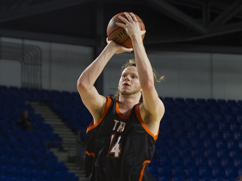WolfPack star to play professionally in Scandinavia