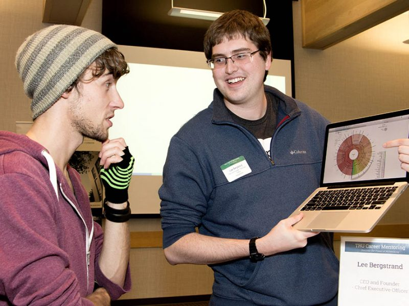 career-mentoring-newsroom-copy
