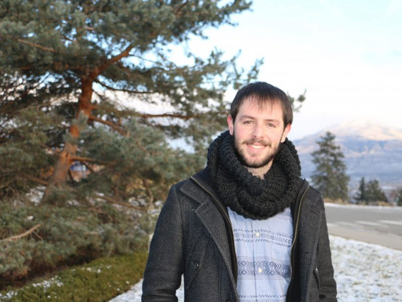 Albert Adserias