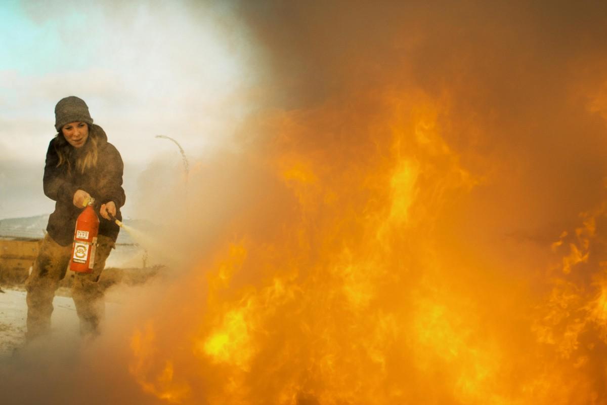 fire-training-carpentry-student-taylor-brunn_-resize