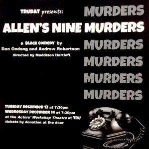 events_tru-dat-allens-nine-murders