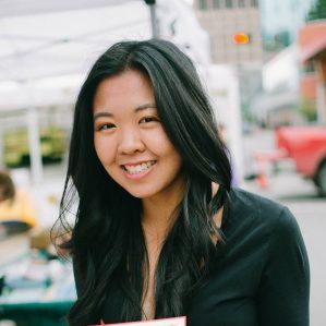 Emiko Ohama