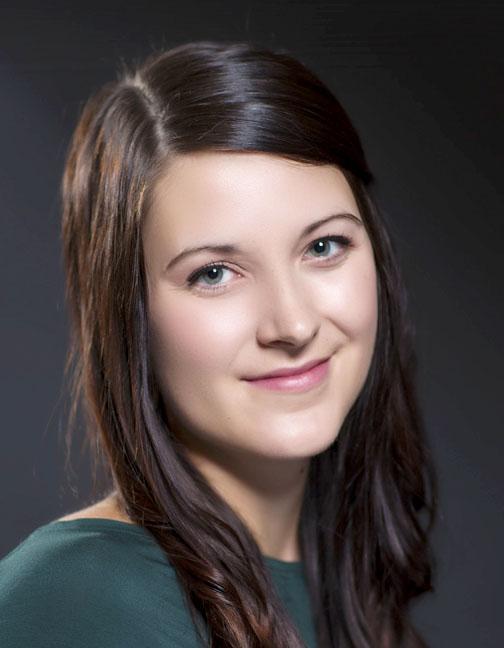 Alison Karlene Hodgins