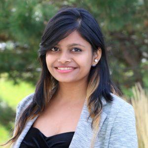 Teshu Agarwal