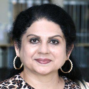 Manjeet Gupta