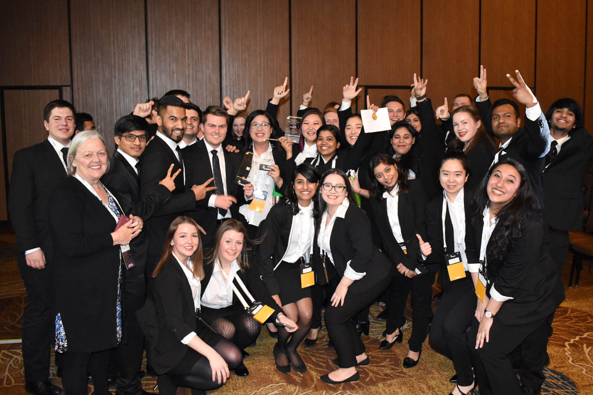 Enactus group regionals 2018-1200x800