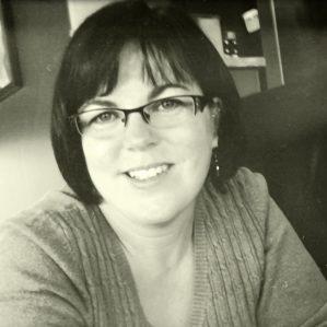 Kathy Gaynor