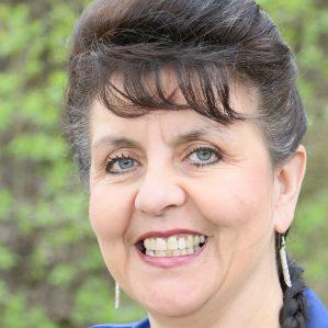 Lisa Bourque Bearskin
