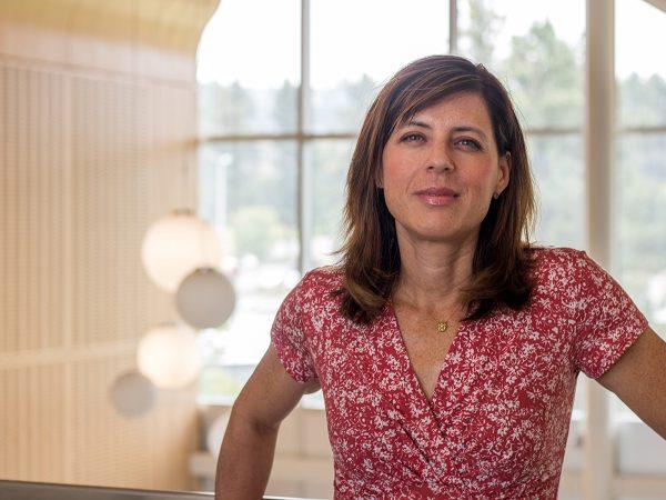 TRU researchers awarded prestigious federal grants