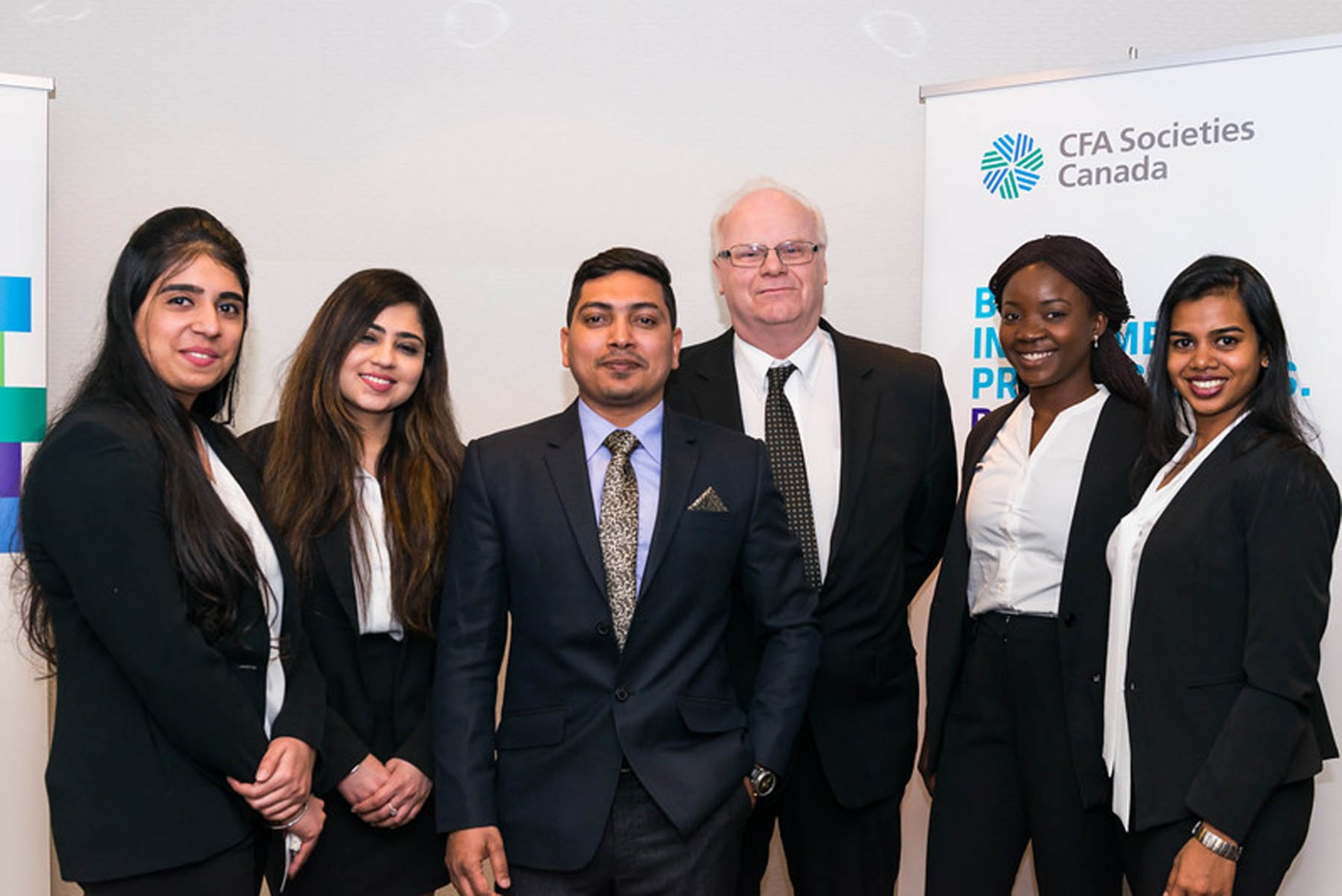 CFA business group photo resized