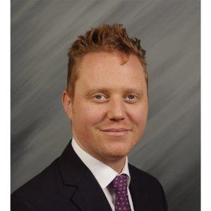 Dr. Chris Hunt