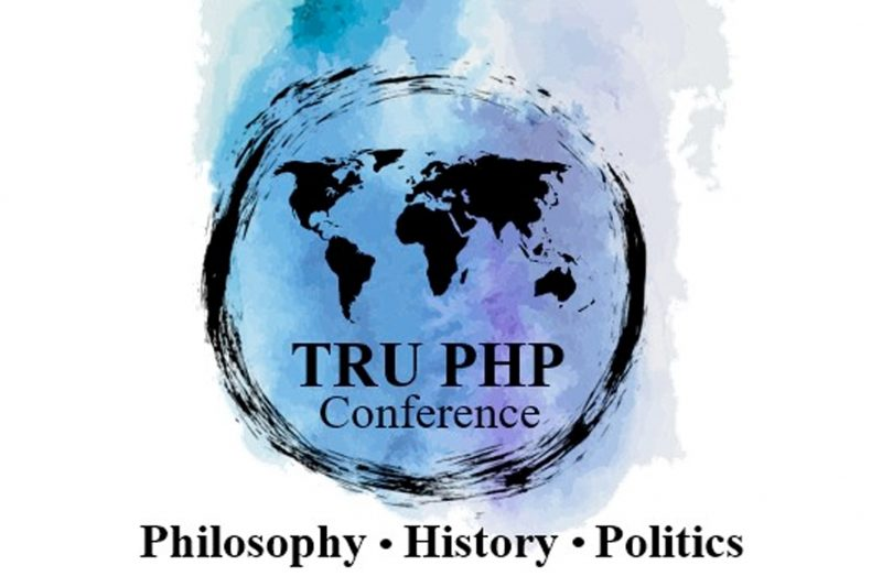 PHP Conference