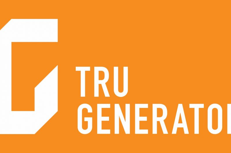 TRU Generator